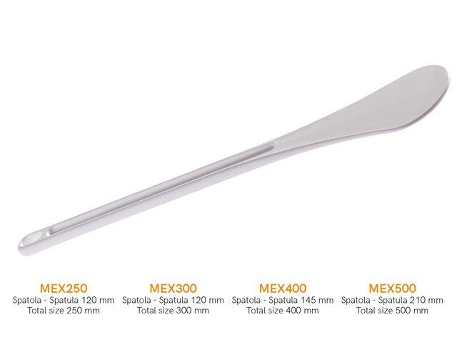 MARTELLATO MEX500
