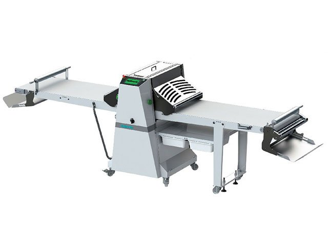 ROLLMATIC R65A/R65A-T