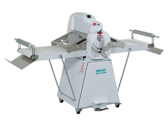 ROLLMATIC SH500-600