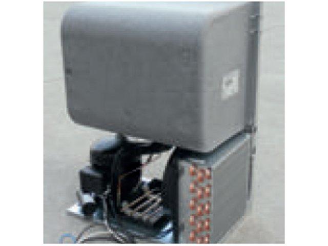 Dalmec hladni sto CPCT802AL