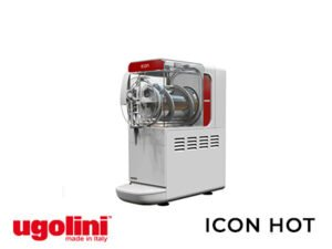 UGOLINI ICON HOT