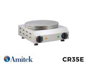 AMITEK CR35E