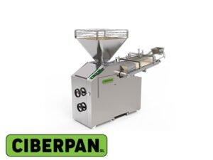 CIBERPAN MODEL 93