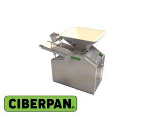 CIBERPAN STRESS FREE