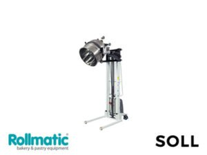ROLLMATIC SOLL