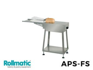 ROLLMATIC APS-FS
