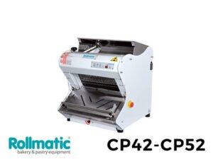 ROLLMATIC CP42-CP52