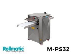 ROLLMATIC M-PS32