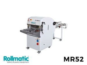 ROLLMATIC MR52