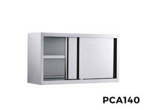 AMITEK PCA140