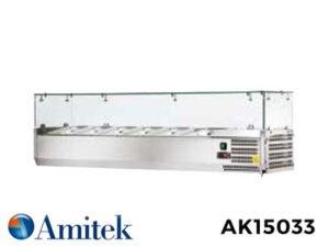 AMITEK AK15033