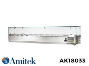 AMITEK AK18033