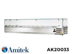 AMITEK AK20033