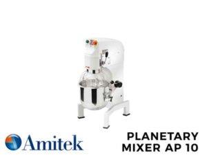 AMITEK AP 10