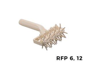 MARTELLATO RFP 6, 12