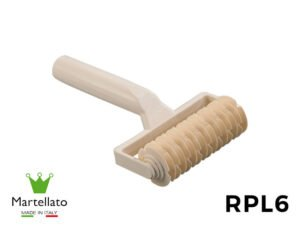 MARTELLATO RPL6
