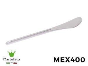 MARTELLATO MEX400