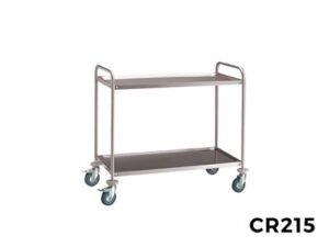 AMITEK CR215