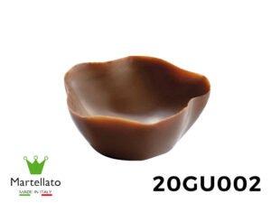 MARTELLATO 20GU002