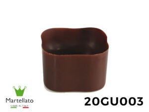 MARTELLATO 20GU003
