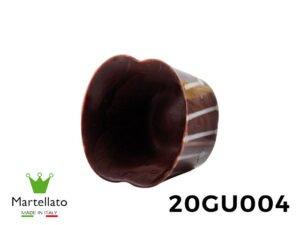 MARTELLATO 20GU004