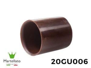 MARTELLATO 20GU006