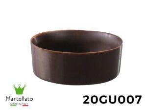 MARTELLATO 20GU007