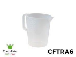 MARTELLATO CFTRA6
