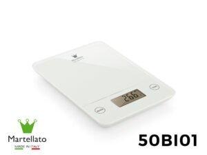 MARTELLATO 50BI01