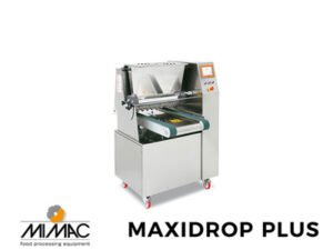 MIMAC MAXIDROP PLUS