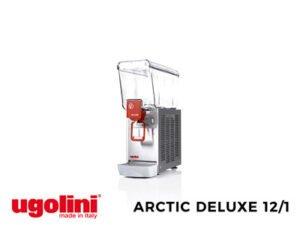 UGOLINI ARCTIC DELUXE 12-1