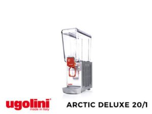 UGOLINI ARCTIC DELUXE 20-1