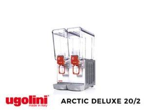 UGOLINI ARCTIC DELUXE 20-