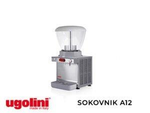 UGOLINI A12