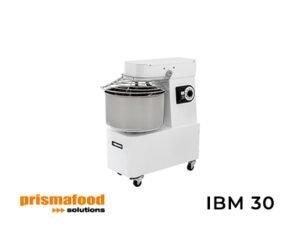 PRISMAFOOD IBM 30