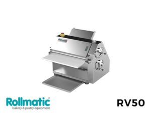 ROLLMATIC RV50