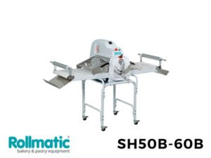 ROLLMATIC SH50B-60B