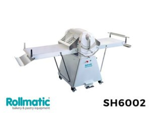 ROLLMATIC SH6002