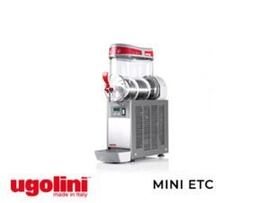 UGOLINI MINI ETC