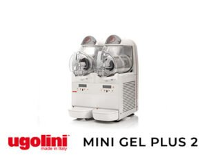 UGOLINI MINI GEL PLUS 2