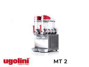 UGOLINI MT 2