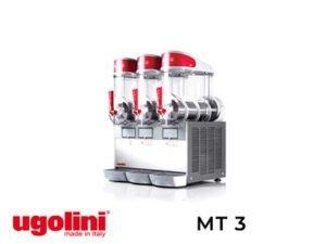 UGOLINI MT 3