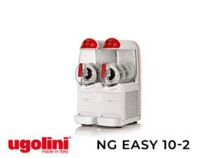 UGOLINI NG EASY 10-2
