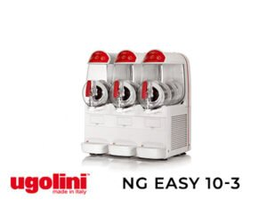 UGOLINI NG EASY 10-3