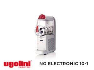 UGOLINI NG ELECTRONIC 10-1