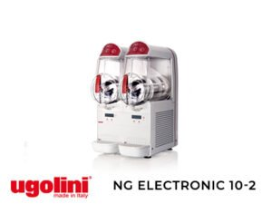UGOLINI NG ELECTRONIC 10-2